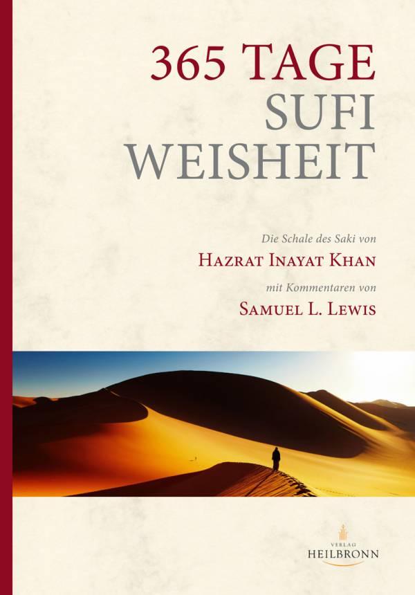 365-tage-sufi-weisheiten.jpg