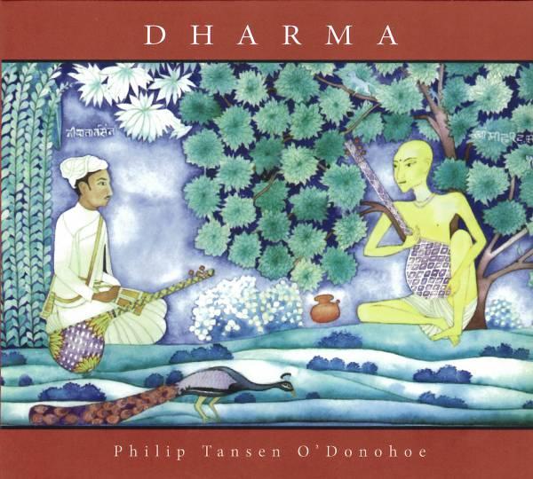 dharma-von-philip-tansen-odonohoe.jpg