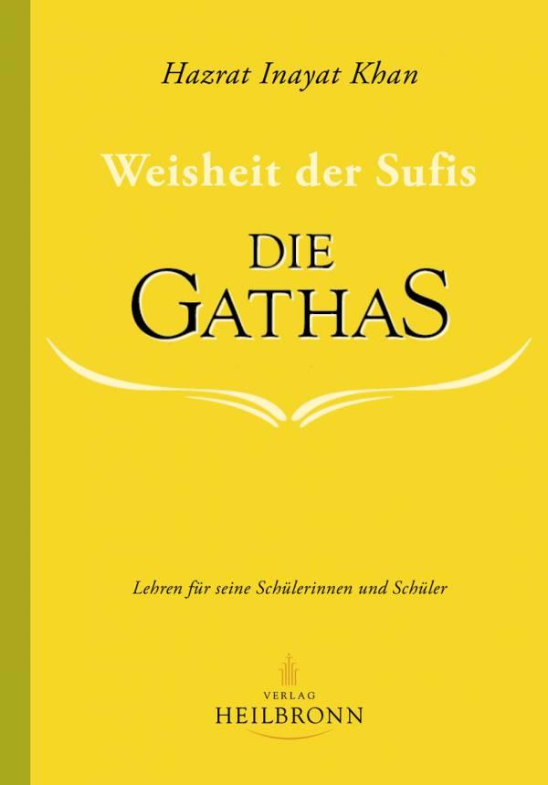 die-gathas-weisheit-der-sufis-von-hazrat-inayat-khan.jpg