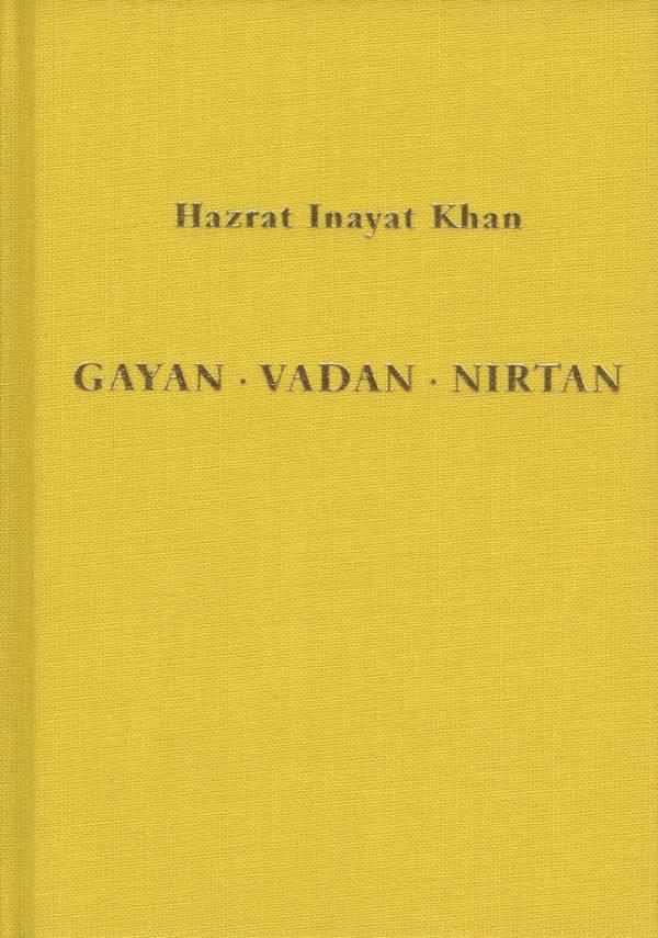 gayan-vadan-nirtan-die-sufi-botschaft-von-hazrat-inayat-khan.jpg