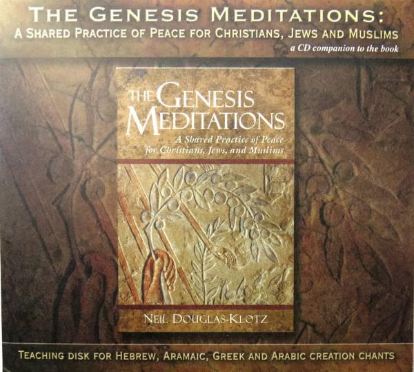 genesis-meditations.jpg