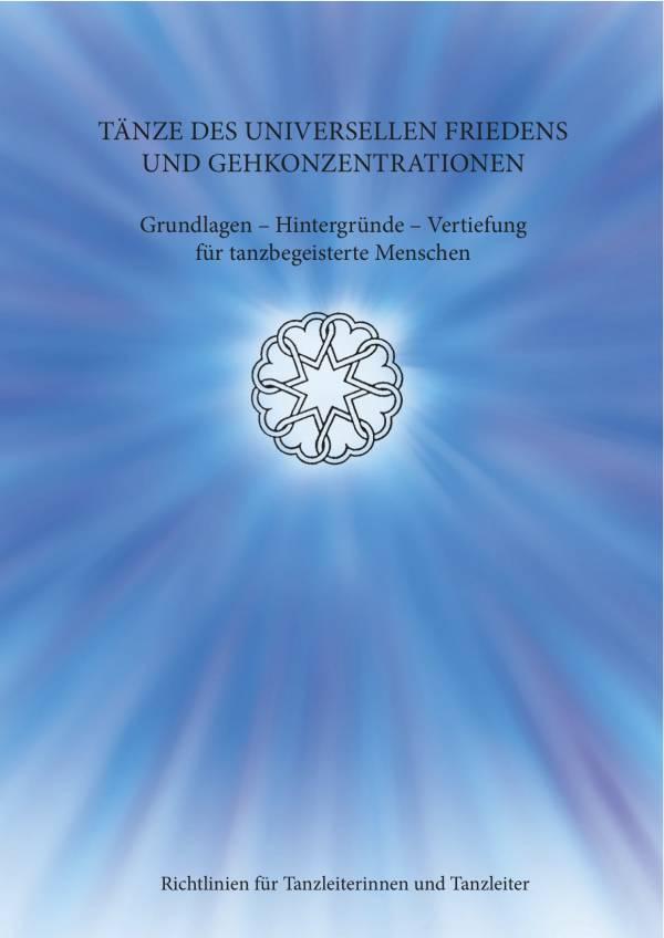 heft-taenze-des-uni-friedens-und-gehkonzentrationen-.jpg