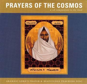 lehr-cd-prayers-of-the-cosmos-von-neil-douglas-klotz.jpg
