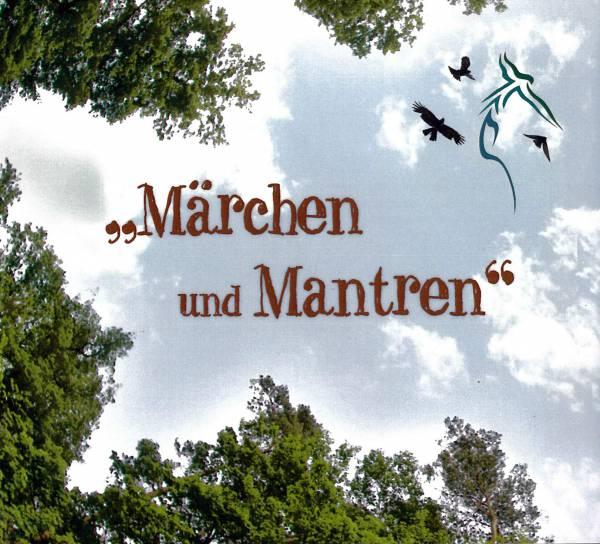 maerchen-und-mantren-von-christian-khabir-mayer-glauninger.jpg