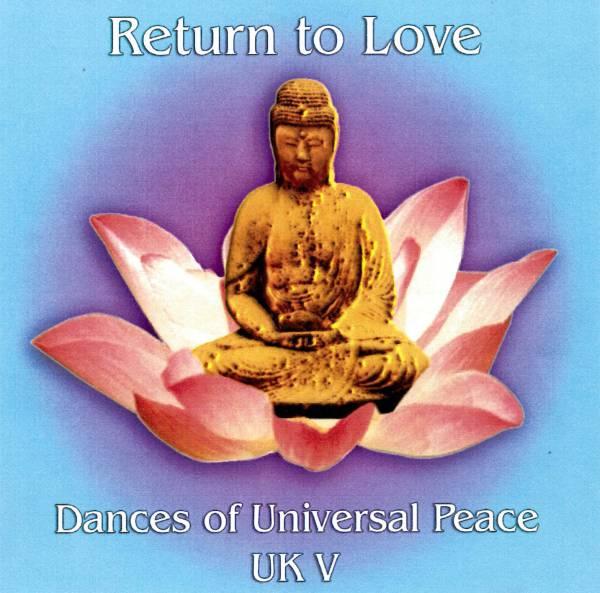 return-to-love-uk-v.jpg