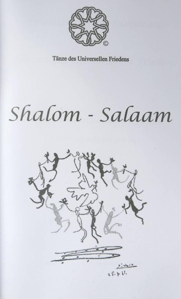 shalom-salam.jpg
