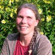 Monika Hofmann