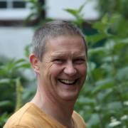 Robert Jalil Hornung