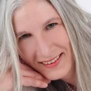 Britta Haqqiqa Kittel