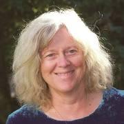 Andrea Rafia Sieglin